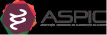 II ASPIC-ASEICA International Meeting
